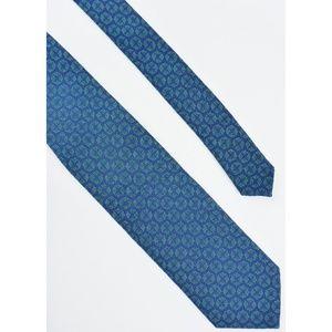 Peter Millar Silk Tie